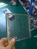 、押し、溶接の製造者機械で造る