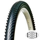 الصين [مووتين] درّاجة إطار العجلة [24إكس2.1] (54-507) في [هيغقوليتي]