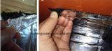 De In het groot Aluminiumfolie die van uitstekende kwaliteit Butyl Band opvlammen