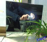 Зеркало высокого качества алюминиевое и зеркало серебра с размером Max2440mm*3660mm