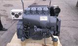Cilindro Engine-F4l912 refrigerado de Deutz 4