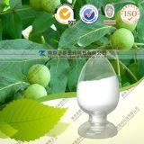 Acido ~Chlorogenic 25%, 50% di caffè dell'estratto verde naturale del chicco