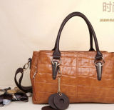 Goedkoop Polo Dame Leather Hand Bag