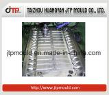 Moulage/moulage en plastique de cuillère d'injection de 16 cavités