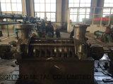 Mehrstufenpumpe, Wasser-Pumpe für Fabrik, Stadt, Grube