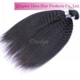 Волосы 100% бразильянина человеческих волос 8A волос девственницы высокого качества