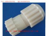 Pipe en plastique pour des produits de beauté Asia@Wanyoumaterial. COM