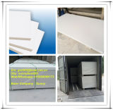 Paperbacked Drywall Plasterboard & Wallboard & перегородка