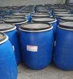 Solfato laurico/Alsa dell'ammonio di alta qualità da vendere