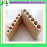Panneau creux pour carré de porte / noyau creux