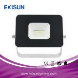 SMD 20W 일광 패드 LED 플러드 빛