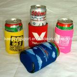 Bouteille en néoprène personnalisée à la mode et canette, porte néoprène Can & Bottle