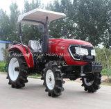 30HP販売のための小型庭のトラクター