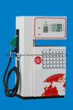 Modello economico della pompa di gas piccolo e buona prestazione Windows Two-Side