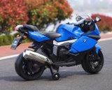 Bike батареи, мотоцикл, электрический цикл, езда на Bike-3156