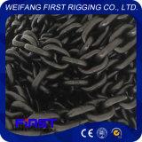 Морская анкерная цепь с главным качеством