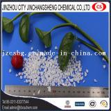 Fertigung-Ammonium-Sulfat-Stahlgrad granuliert