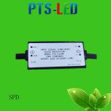 Dispositif de protection extérieur de saut de pression de vente chaude (SPD)