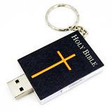 특별한 모양 E 책 USB 저속한 지팡이 펜 드라이브