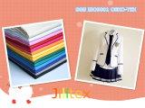 Gefärbtes Gewebe/Twill-konstantes Gewebe für Kleid-/Schuluniform-Gewebe
