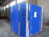 bâti simple d'échelle d'échafaudage en acier de 5 ' *5'pour la construction (FF-668B)