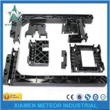 De aangepaste Plastic Vorm Plastic Shell van de Injectie voor Fiets/AutoVervangstukken van de Delen van de Machine