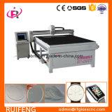 Ultra-Thin 강화 유리 절단기 기계장치 가격 (RF1915)