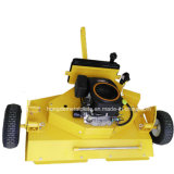 16HP Electric Start 42 Inch ATV Mower Trailer Lawn Mower