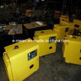 4.2kw/4.8kw, 100% Copper, Silent, Diesel Generator (CER)