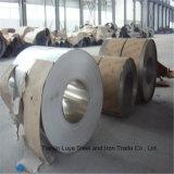 tira de acero del acero inoxidable de la bobina de 310S 321 Satinless