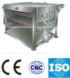 De commerciële Machine Van uitstekende kwaliteit van de Kip van het Roestvrij staal