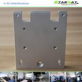 カスタム精密高品質CNCの機械化の部品