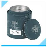 Metallisches Zinn Box_Can für verpackentee und Süßigkeit