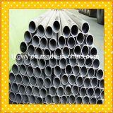 Kohlenstoffstahl-Gefäß, Stahlrohr A53, A106