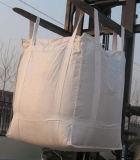 Мешок тонны белого перекрестного угла большой
