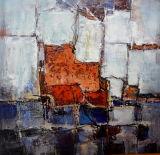 Abstrac-18