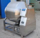 Machines de traitement de viande/culbuteur Marinator de vide