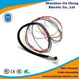 Shenzhen-Lieferant hohe Qaulity Haushalts-Verkabelungs-Verdrahtung