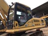 Escavatore originale utilizzato PC350-7 (KOMATSU PC350-7) del Giappone KOMATSU