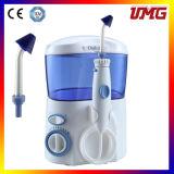 Água dental Flosser dos produtos dentais quentes da venda