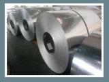 يغلفن زنك فولاذ ملا [ج] (0.125--[1.3مّ]) يغلفن ملا صفح