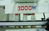 De automatische Verzegelende Machine van de Inductie van de Aluminiumfolie (mts-2001)