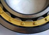 Bahnzylinderförmiges Rollenlager der Axelebox Peilung-Nu326ecml/C3
