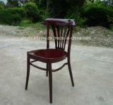 Silla de jardín de espalda de la silla del partido