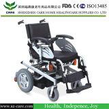 세륨 FDA 승인되는 의학 전자 휠체어