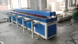 2000mm Length Plastic Sheet Welding en Rolling Machine (DH2000)