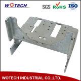 Carimbo da fabricação de metal da folha da alta qualidade do OEM