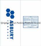 Qualitäts-pp. gesponnener Beutel für verpackenchemikalie