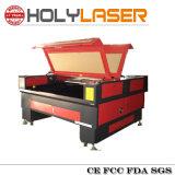 熱い販売のReciの二酸化炭素レーザーの切断の彫版機械価格