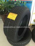 すべての鋼鉄放射状のトラックのタイヤのラベルECEの証明13r22.5